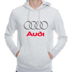 هودی- طرح Audi