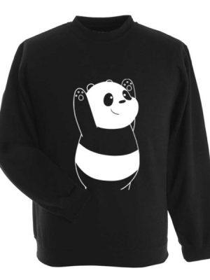 dors mesh pandas